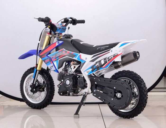 crossfire-cf50-motorbike-dirt-children-kids-blue-7