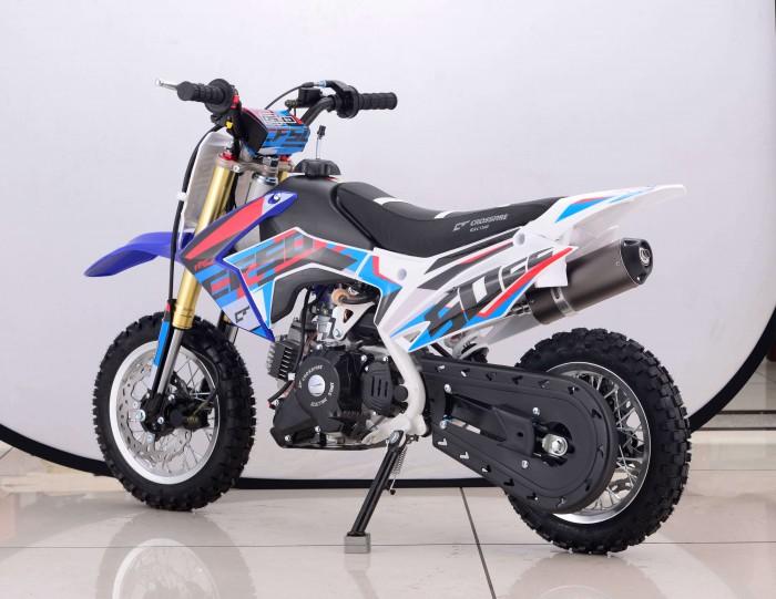 crossfire-cf50-motorbike-dirt-children-kids-blue-7