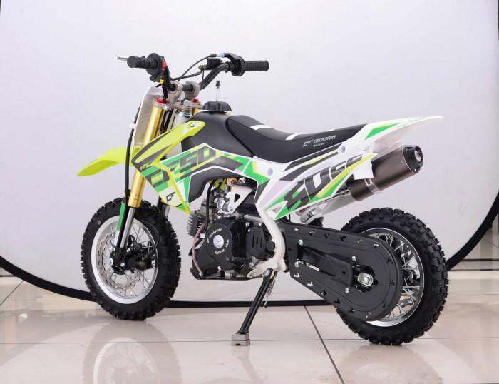 crossfire-cf50-motorbike-dirt-children-kids-green-1