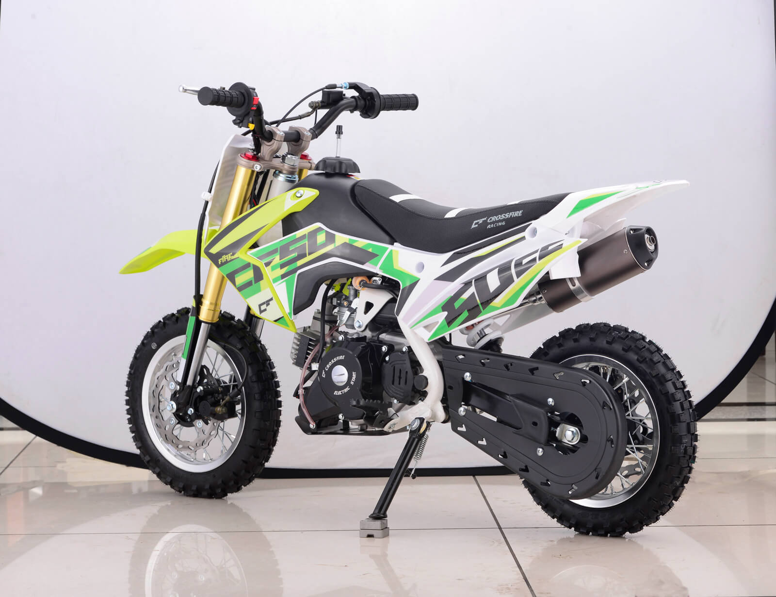 crossfire-cf50-motorbike-dirt-children-kids-green-1