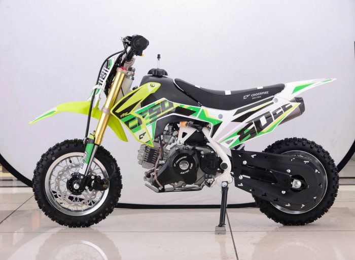 crossfire-cf50-motorbike-dirt-children-kids-green-2