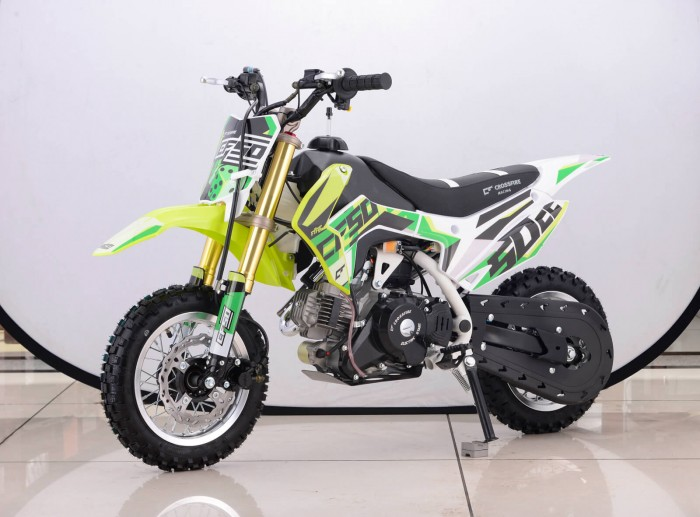 crossfire-cf50-motorbike-dirt-children-kids-green-3
