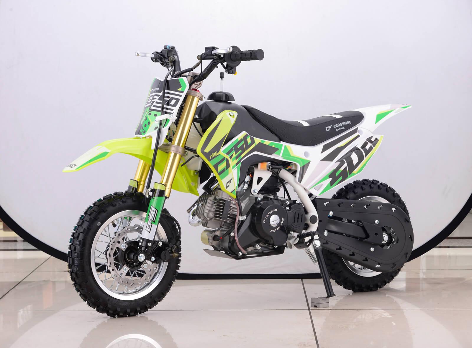 crossfire-cf50-motorbike-dirt-children-kids-green-3