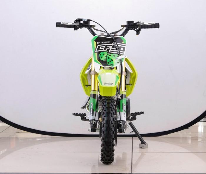 crossfire-cf50-motorbike-dirt-children-kids-green-4