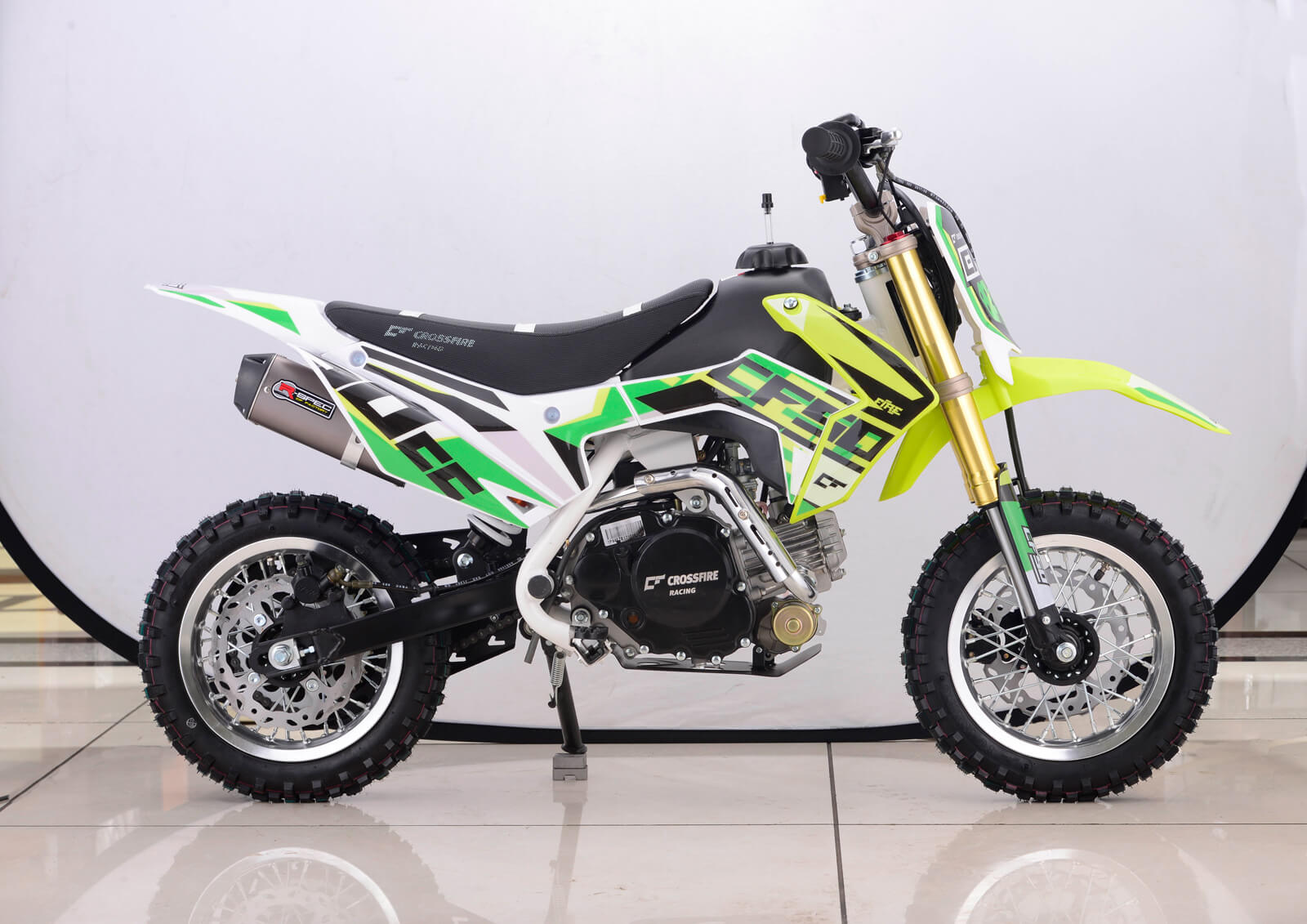 crossfire-cf50-motorbike-dirt-children-kids-green-6