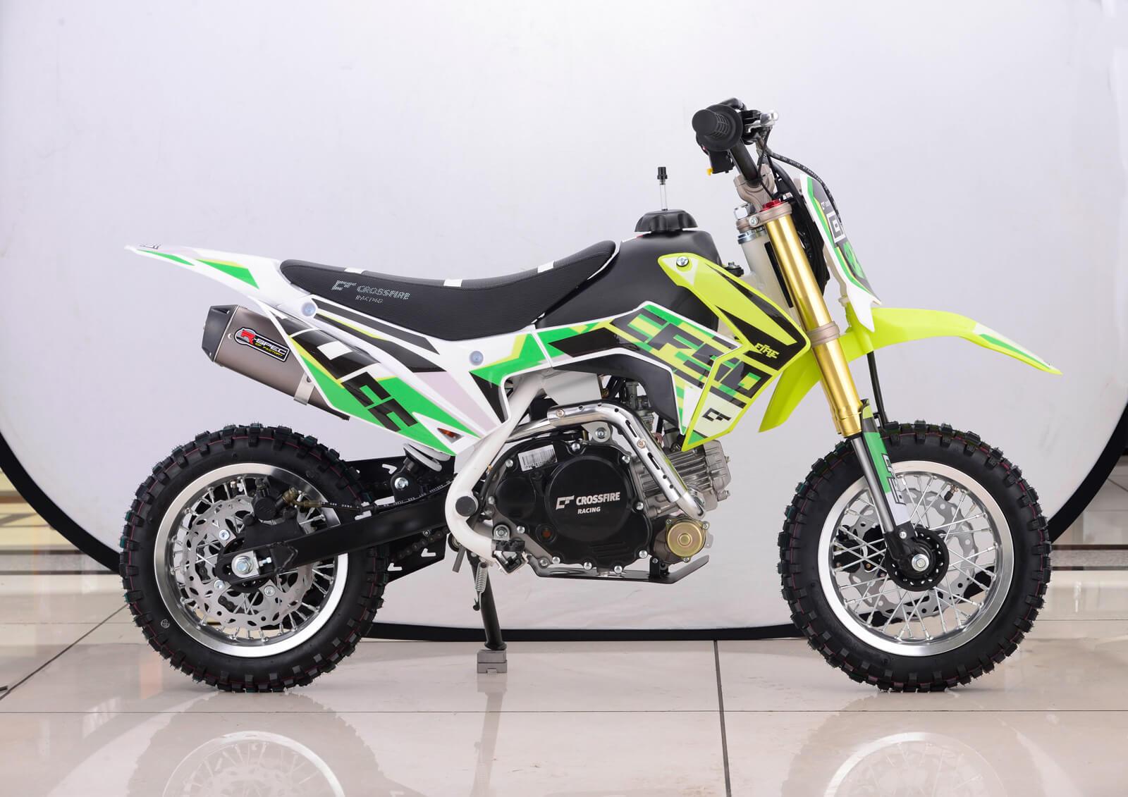 crossfire-cf50-motorbike-dirt-children-kids-green-6