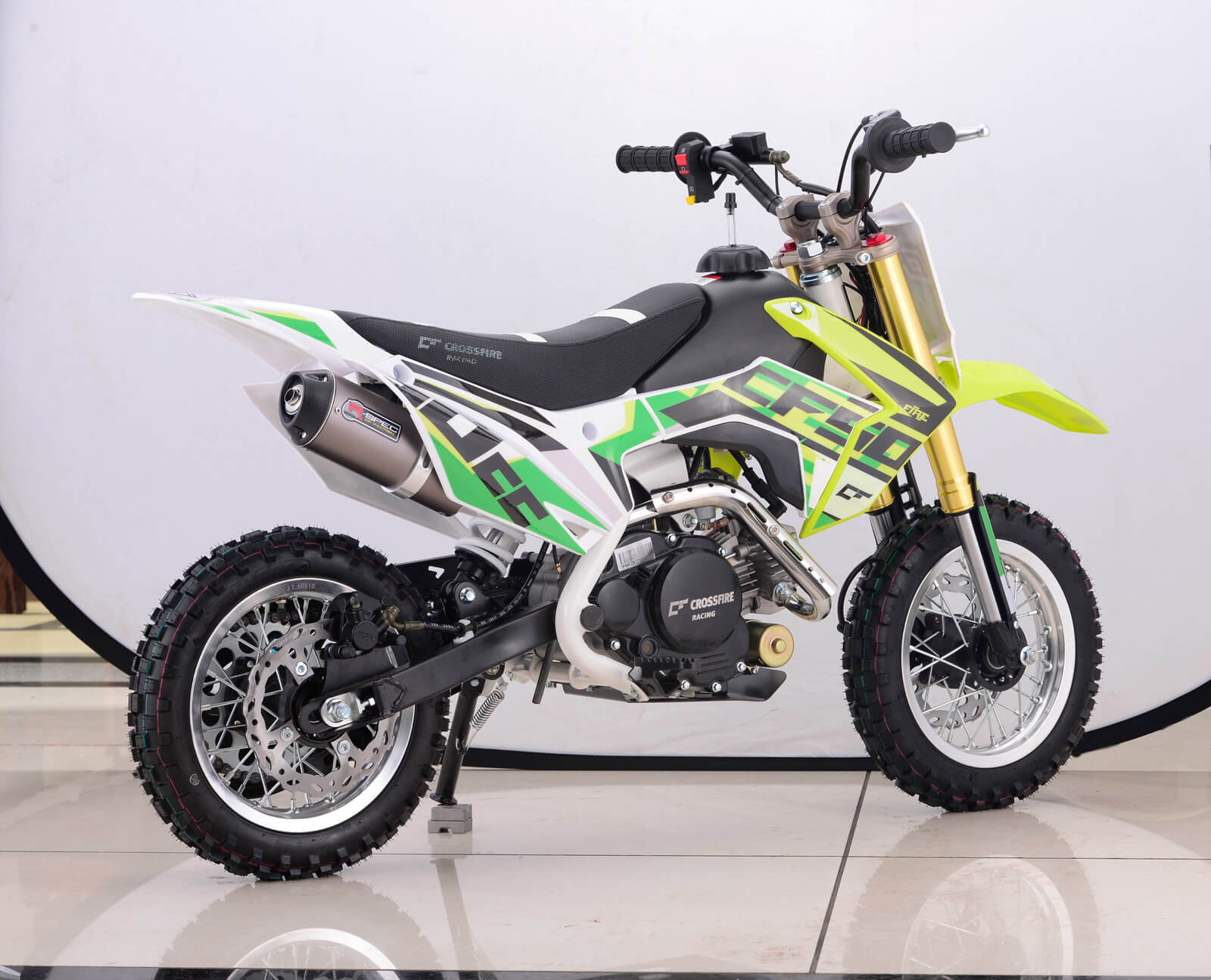 crossfire-cf50-motorbike-dirt-children-kids-green-7