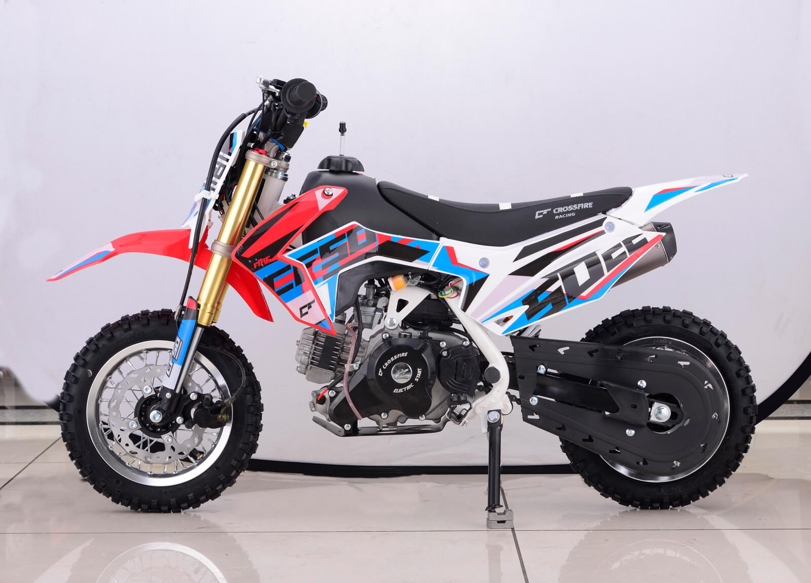 crossfire-cf50-motorbike-dirt-children-kids-red-1
