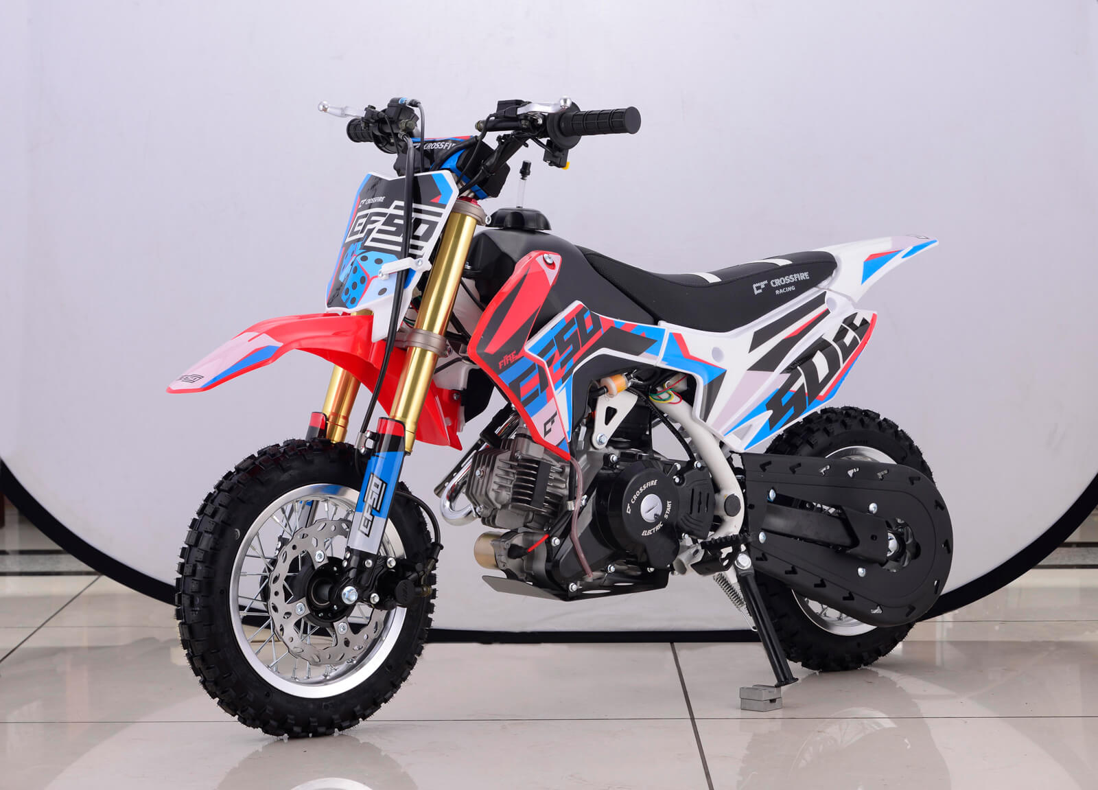 crossfire-cf50-motorbike-dirt-children-kids-red-2