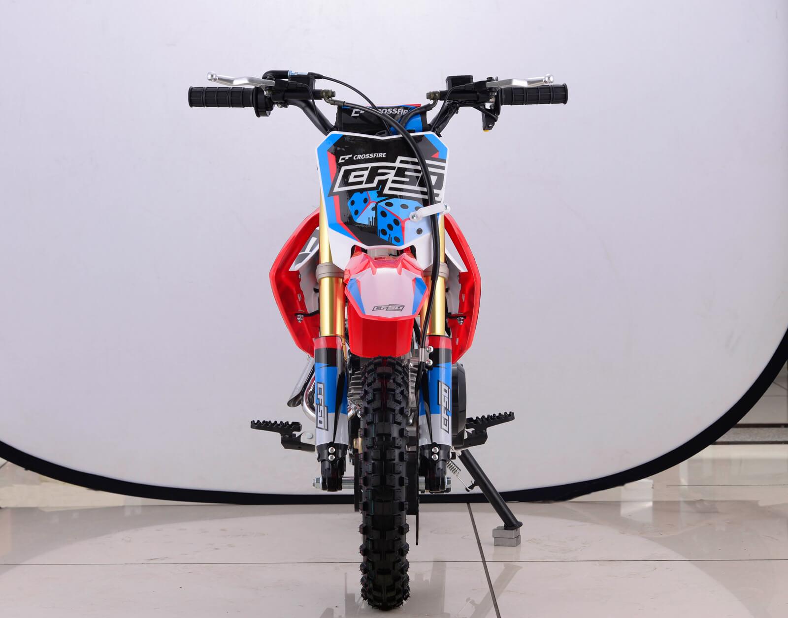 crossfire-cf50-motorbike-dirt-children-kids-red-3