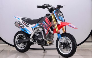 crossfire-cf50-motorbike-dirt-children-kids-red-4