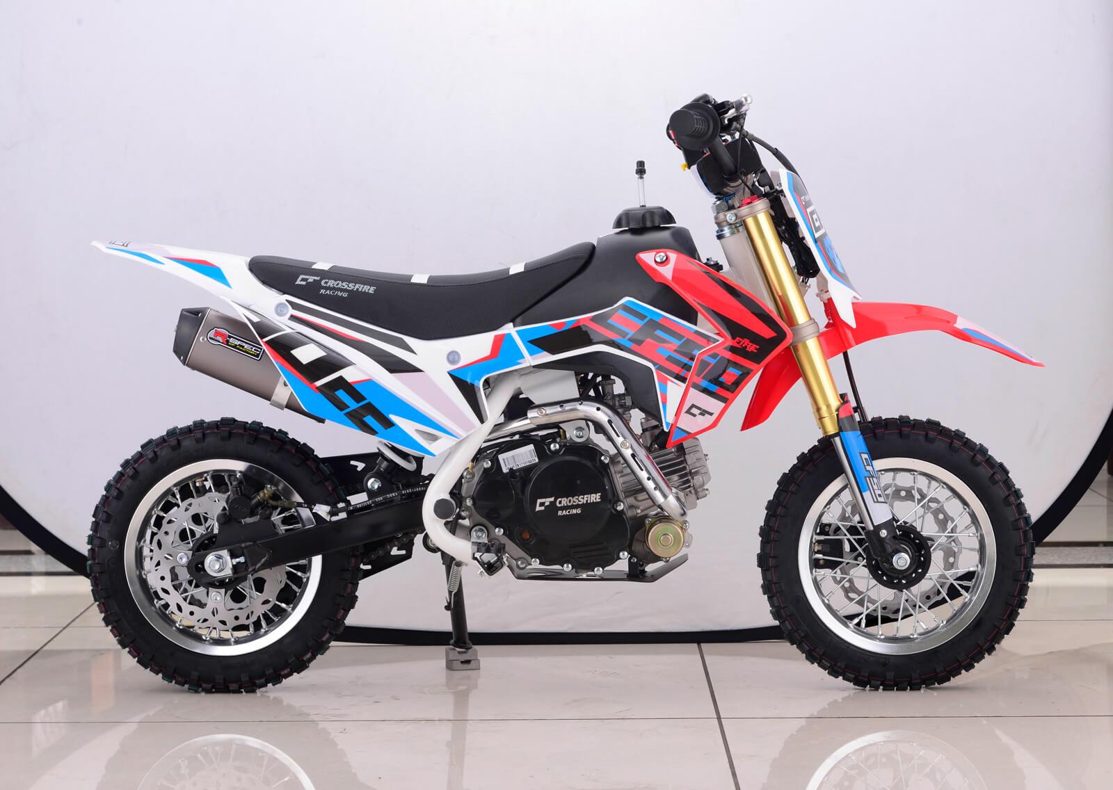 crossfire-cf50-motorbike-dirt-children-kids-red-5
