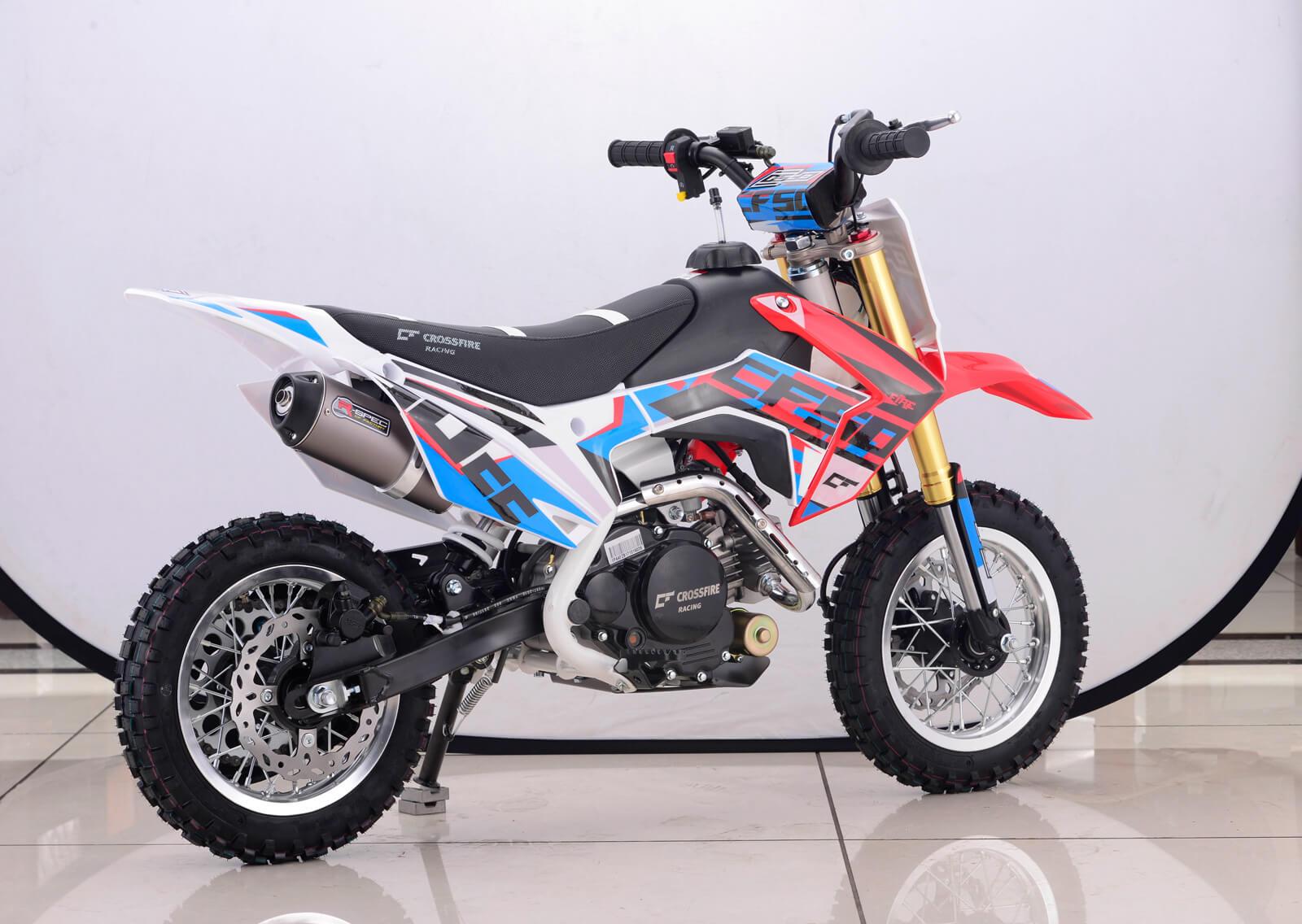 crossfire-cf50-motorbike-dirt-children-kids-red-6