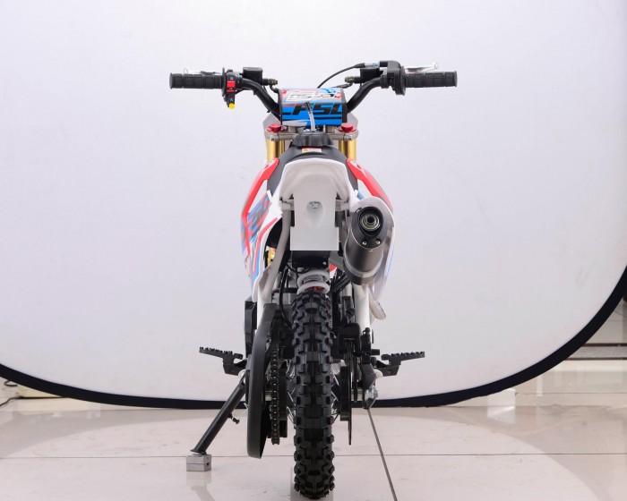 crossfire-cf50-motorbike-dirt-children-kids-red-7