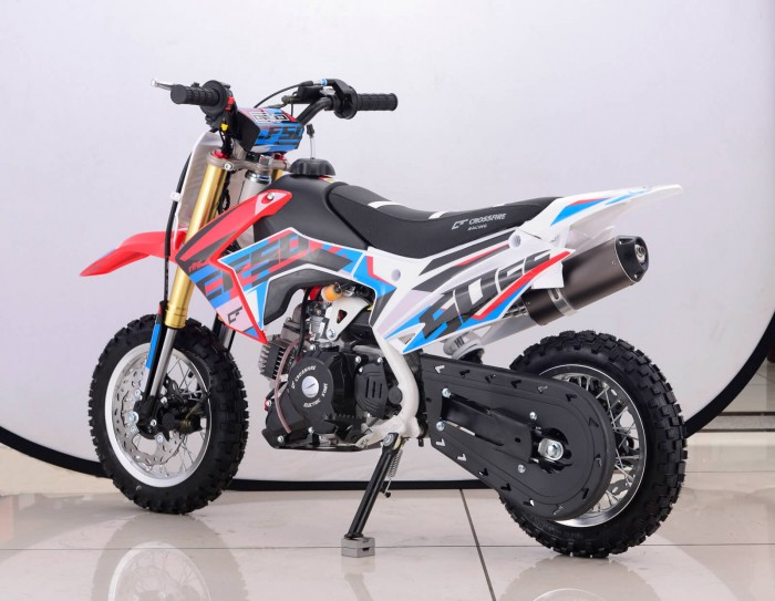 crossfire-cf50-motorbike-dirt-children-kids-red-8