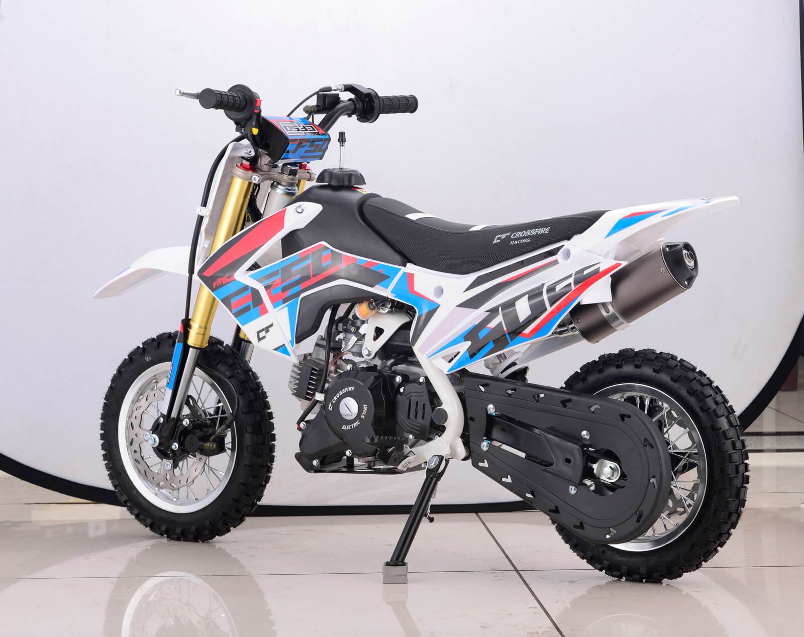 crossfire-cf50-motorbike-dirt-children-kids-white-1
