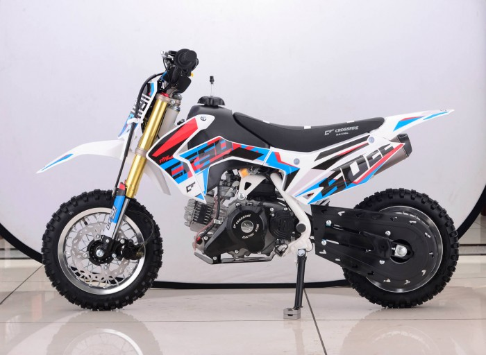 crossfire-cf50-motorbike-dirt-children-kids-white-2
