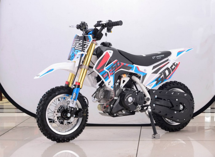 crossfire-cf50-motorbike-dirt-children-kids-white-3