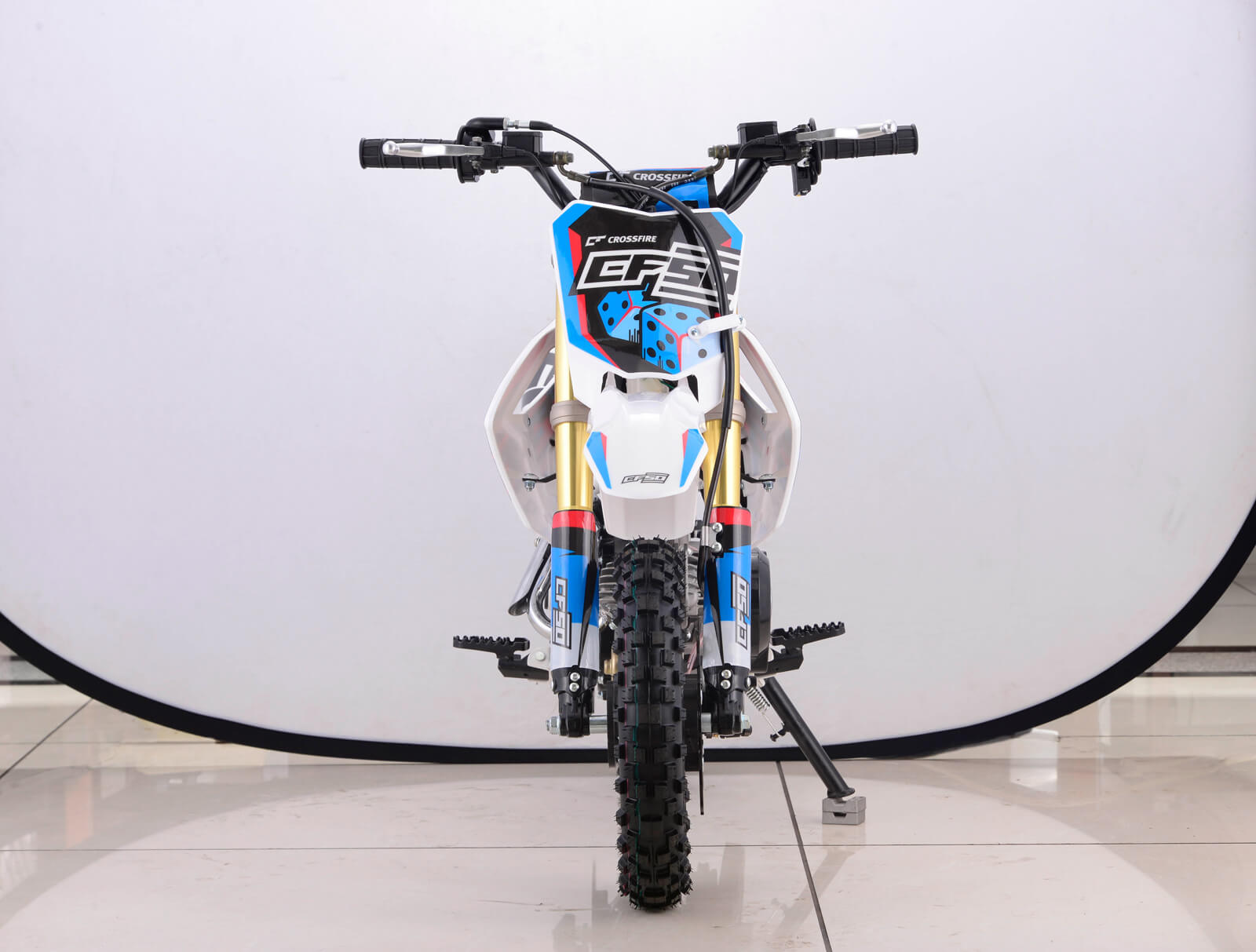 crossfire-cf50-motorbike-dirt-children-kids-white-4