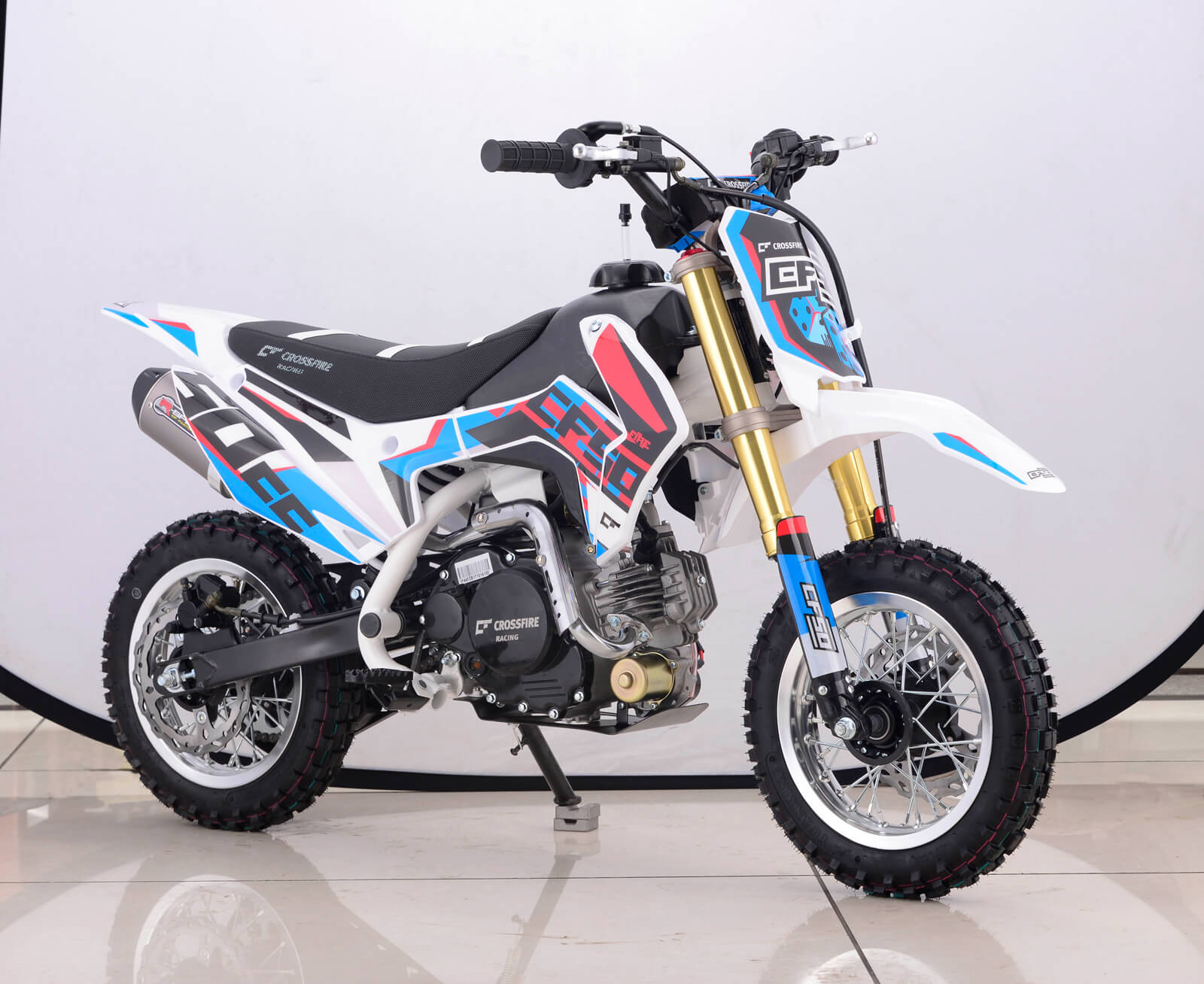 crossfire-cf50-motorbike-dirt-children-kids-white-5