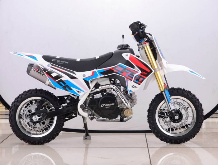 crossfire-cf50-motorbike-dirt-children-kids-white-6