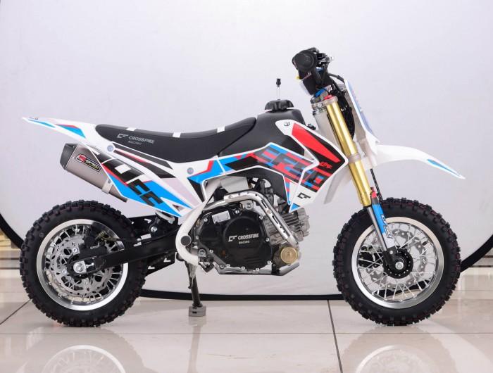 crossfire-cf50-motorbike-dirt-children-kids-white-6