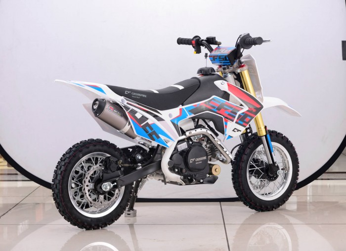 crossfire-cf50-motorbike-dirt-children-kids-white-7