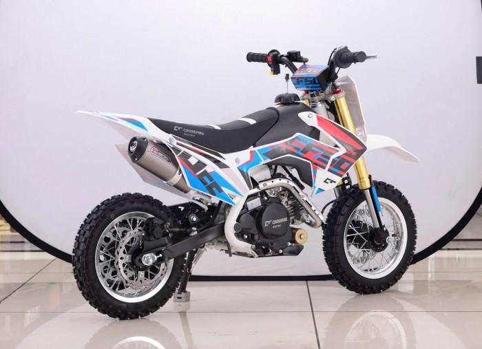 crossfire-cf50-motorbike-dirt-children-kids-white-7
