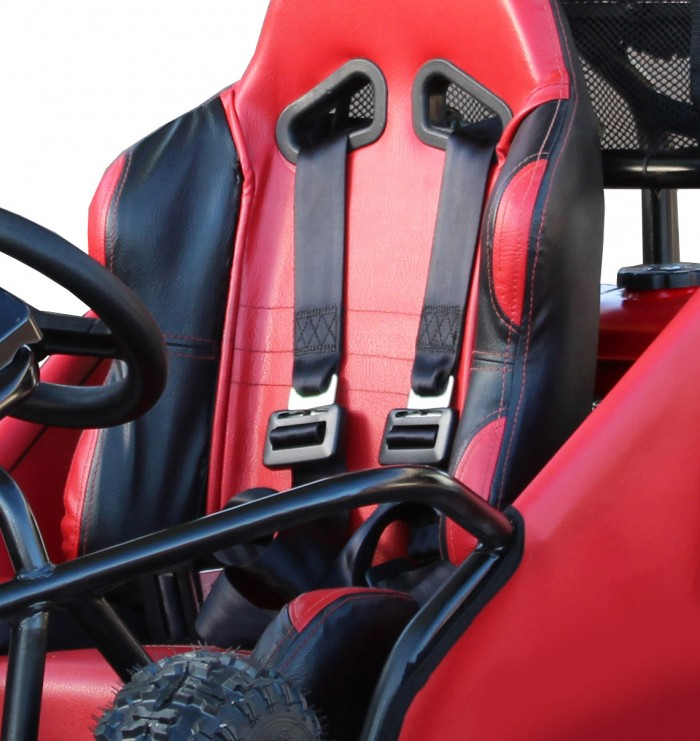 crossfire-go-kart-100-bucket-seat-belt