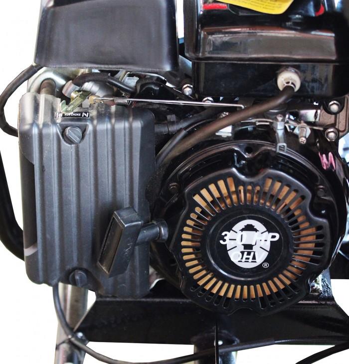 crossfire-go-kart-100-engine
