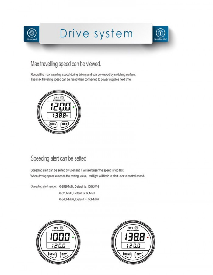 crossfire-gps-speedometer-drive-system-max-speed