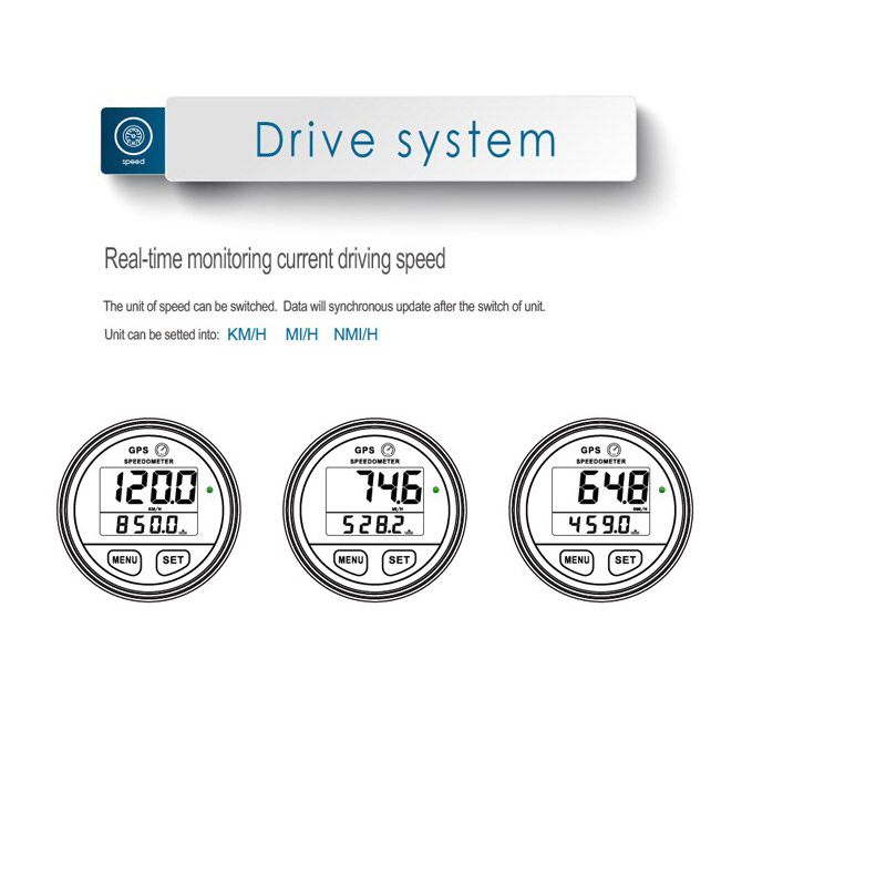 crossfire-gps-speedometer-drive-system-real-time-speed
