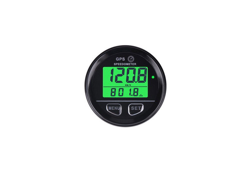 crossfire-gps-speedometer-front-face