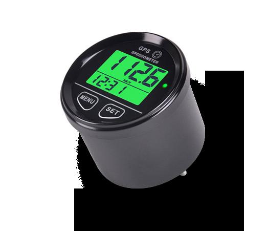 crossfire-gps-speedometer