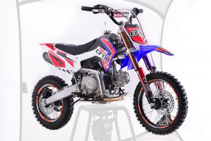crossfire-cf110-motorbike-2018-blue-front-side-1