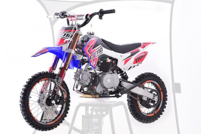 crossfire-cf110-motorbike-2018-blue-front-side-2