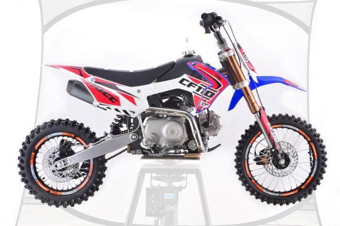 crossfire-cf110-motorbike-2018-blue-side-1