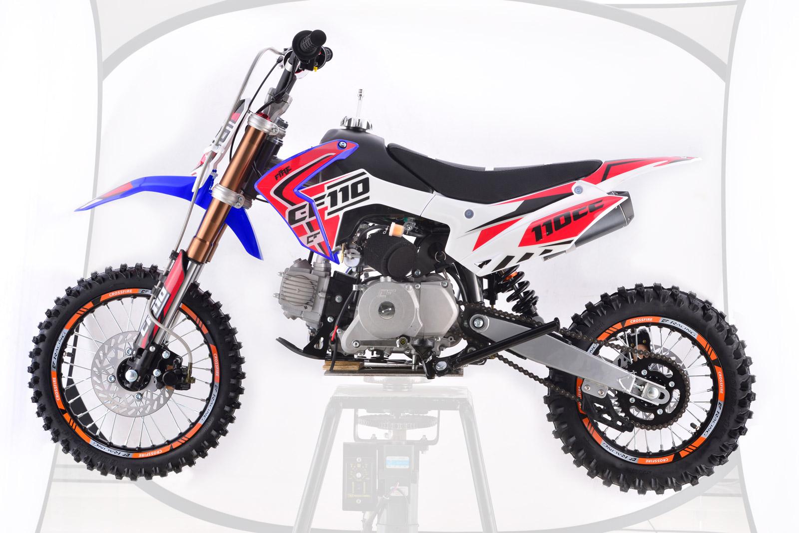 crossfire-cf110-motorbike-2018-blue-side-2