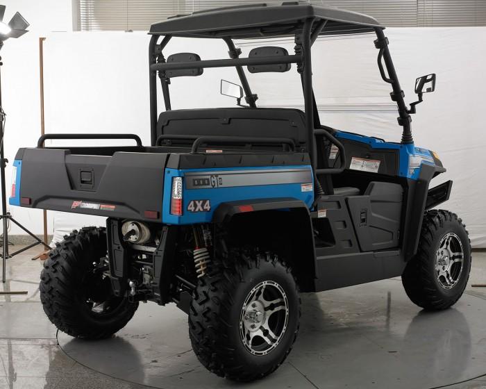 crossfire-800gts-atv-blue-back-rear-5