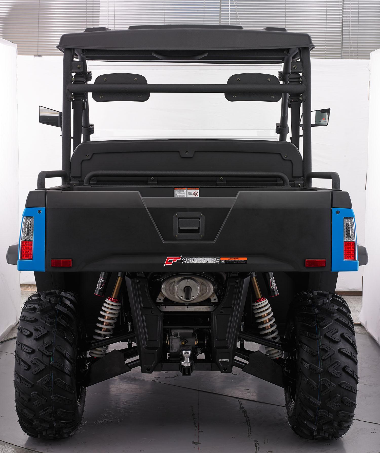 crossfire-800gts-atv-blue-back-rear-tray-3