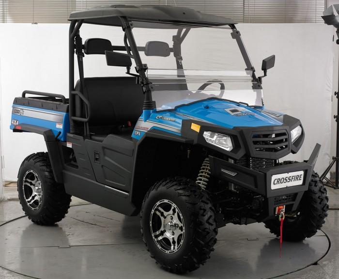 crossfire-800gts-atv-blue-front-side-4