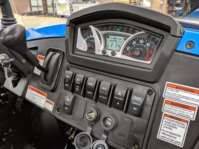 crossfire-800gts-atv-utv-dashboard-speed-rpm-controls-switches
