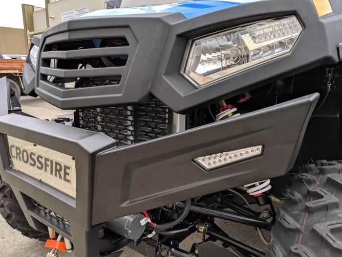 crossfire-800gts-atv-utv-front-lights-bumper-bar