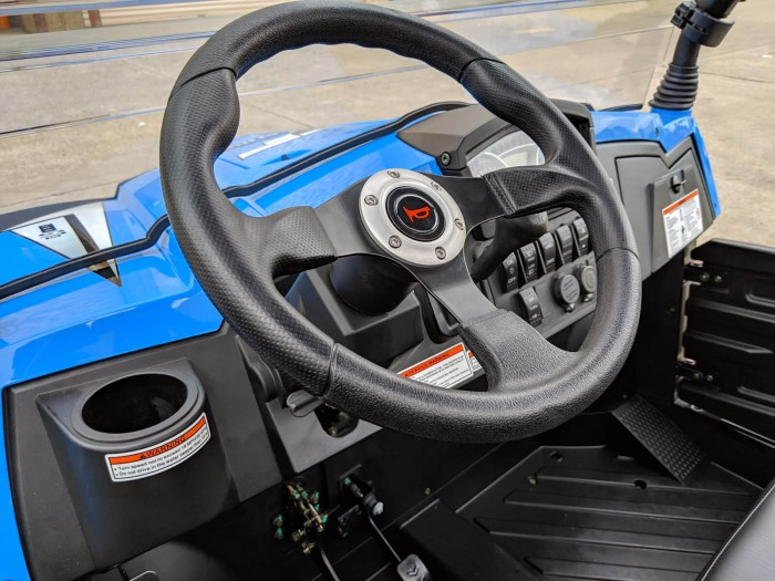 crossfire-800gts-atv-utv-steering-wheel
