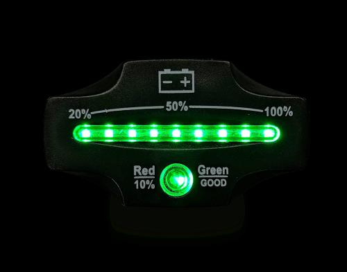 crossfire-battery-meter