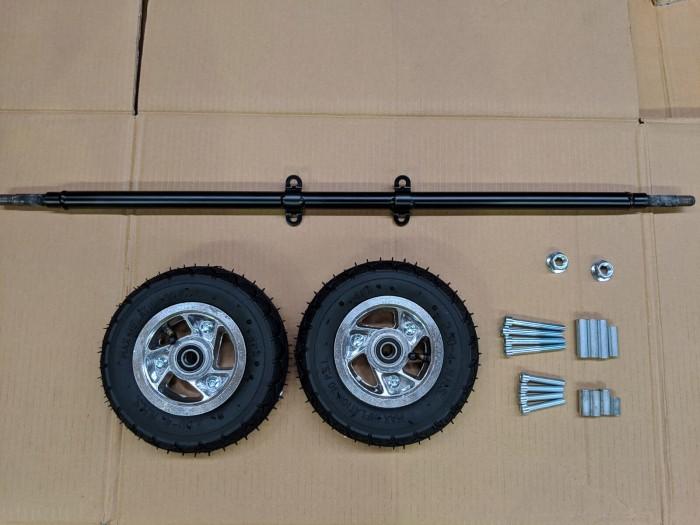 crossfire-cf50-motorbike-dirt-training-wheels-set