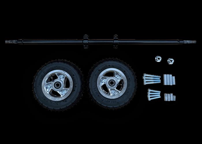 crossfire-training-wheels-cf50-motorbike-main