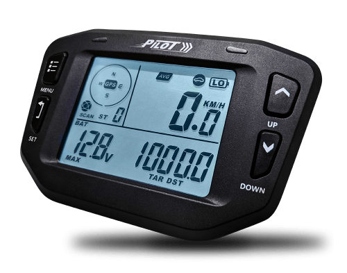 crossfire-motorcycle-gps-speedometer-