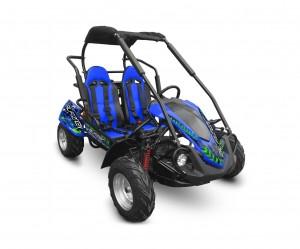 crossfire-go-kart-blazer-200r-blue
