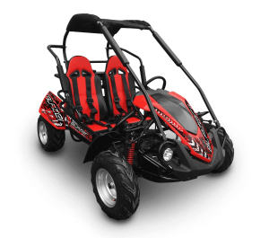 crossfire-go-kart-blazer-200r-main